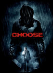 Choose (2011)
