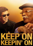 Keep On Keepin' On | filmes-netflix.blogspot.com