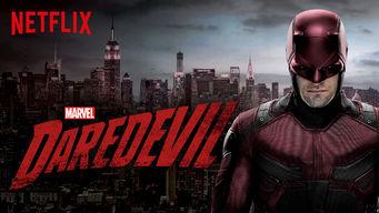 Marvel - Daredevil
