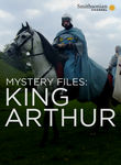 Mystery Files: King Arthur