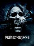 Premonição 4 | filmes-netflix.blogspot.com