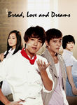 Bread, Love and Dreams Poster