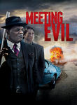 Meeting Evil (2012)