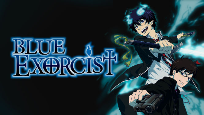 how to become an exorcist online