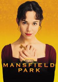 Mansfield Park Netflix ES (España)