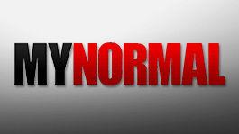 My Normal | filmes-netflix.blogspot.com.br