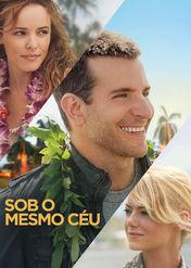 Sob o Mesmo Céu | filmes-netflix.blogspot.com
