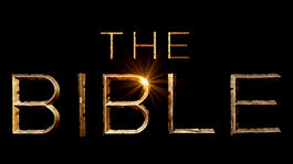 The Bible | filmes-netflix.blogspot.com