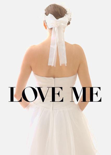 Love Me Netflix ES (España)