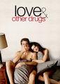 Amor e Outras Drogas | filmes-netflix.blogspot.com