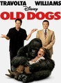 Old Dogs | filmes-netflix.blogspot.com