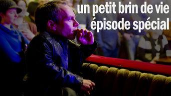 24385577 Toutes les sorties séries et documentaires de Janvier sur Netflix France