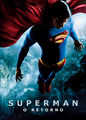Superman Returns | filmes-netflix.blogspot.com