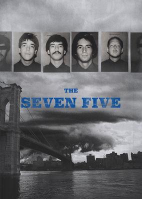 Seven Five, The