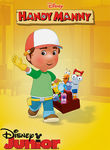 Handy Manny: Season 3 Poster