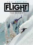 Art of Flight: The Series Poster