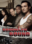 Brooklyn Bound Poster