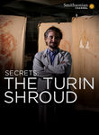 Secrets: The Turin Shroud