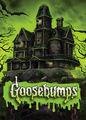 Goosebumps | filmes-netflix.blogspot.com