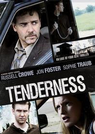 Tenderness Netflix BR (Brazil)