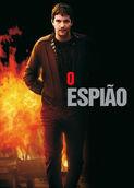 O Espião | filmes-netflix.blogspot.com
