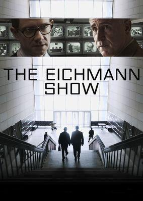Eichmann Show, The