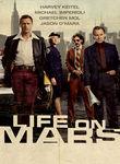 Life on Mars (U.S.)