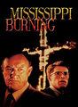 Mississippi Burning | filmes-netflix.blogspot.com.br