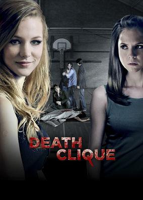 Death Clique, The