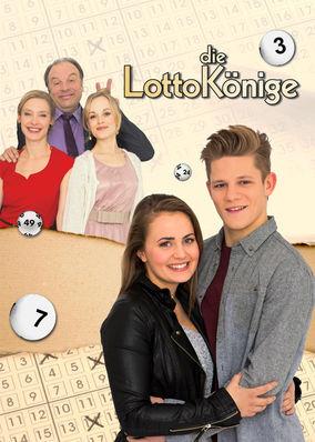 Die Lottokönige - Season 3
