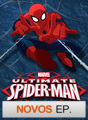 Ultimate Spider-Man | filmes-netflix.blogspot.com