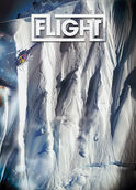 Art of Flight | filmes-netflix.blogspot.com