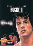 Rocky II - A Revanche | filmes-netflix.blogspot.com