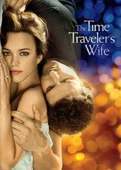 Te amarei para sempre | filmes-netflix.blogspot.com