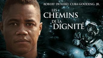 23105765 Toutes les sorties film de Février sur Netflix France