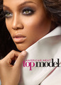 America's Next Top Model | filmes-netflix.blogspot.com