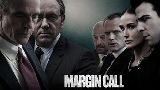 """Résultat de recherche d'images pour """"margin call netflix"""""""