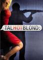 Talhotblond (2012) | filmes-netflix.blogspot.com