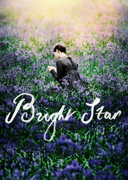 Bright Star Netflix US (United States)