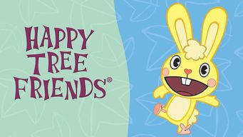Happy tree friends horror movies - Uec premiere cleveland tn