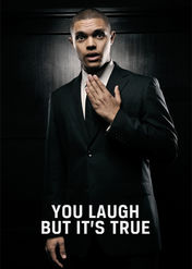 You Laugh But It's True | filmes-netflix.blogspot.com