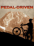 Pedal-Driven Poster