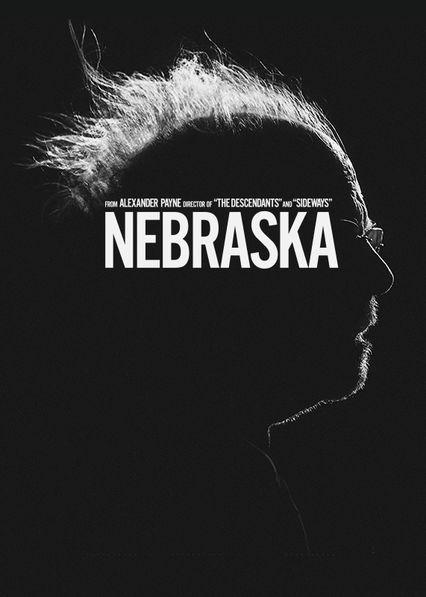 Nebraska Netflix AR (Argentina)
