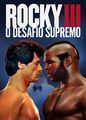 Rocky III - O Desafio Supremo | filmes-netflix.blogspot.com