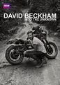 David Beckham | filmes-netflix.blogspot.com