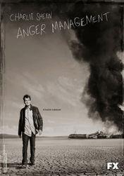 Anger Management | filmes-netflix.blogspot.com.br