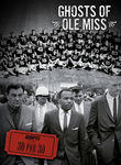 30 for 30: Ghosts of Ole Miss