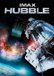 IMAX: Hubble | filmes-netflix.blogspot.com