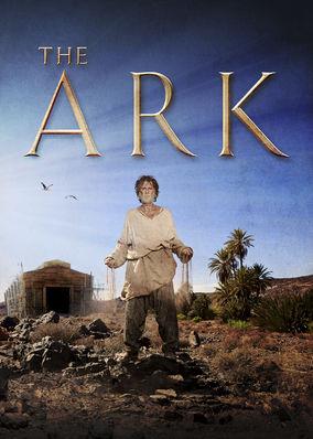 Ark, The