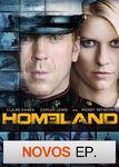 Homeland | filmes-netflix.blogspot.com